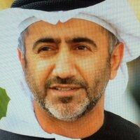 الفنان محمد الأستاد | Social Profile