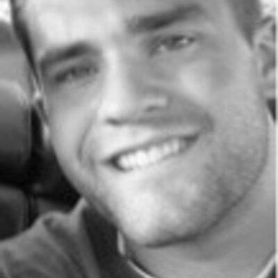 Seth Draper | Social Profile