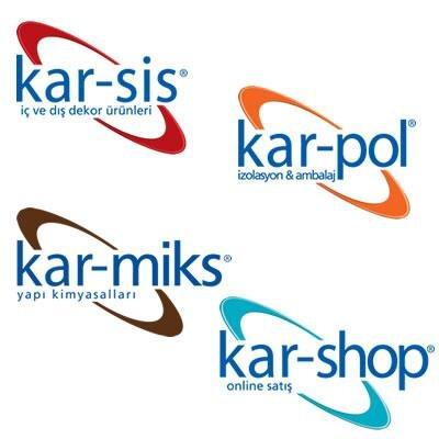 Kar-Yapı A.Ş.  Twitter Hesabı Profil Fotoğrafı