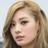 The profile image of bijo_bakuhatu