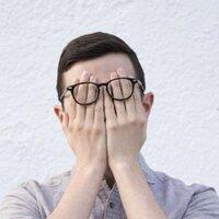 Zach Bulick | Social Profile