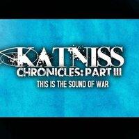 TheKatnissChronicles | Social Profile
