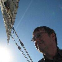 Donald Reinertsen | Social Profile