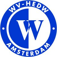 WVHEDW