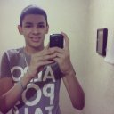 Osmar Valdez (@00smar) Twitter
