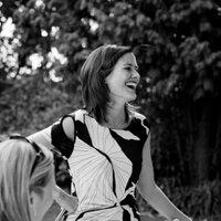 Pippa J Styling | Social Profile