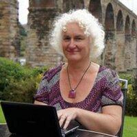 Karen Bryan | Social Profile