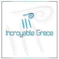 Amazing_Greece