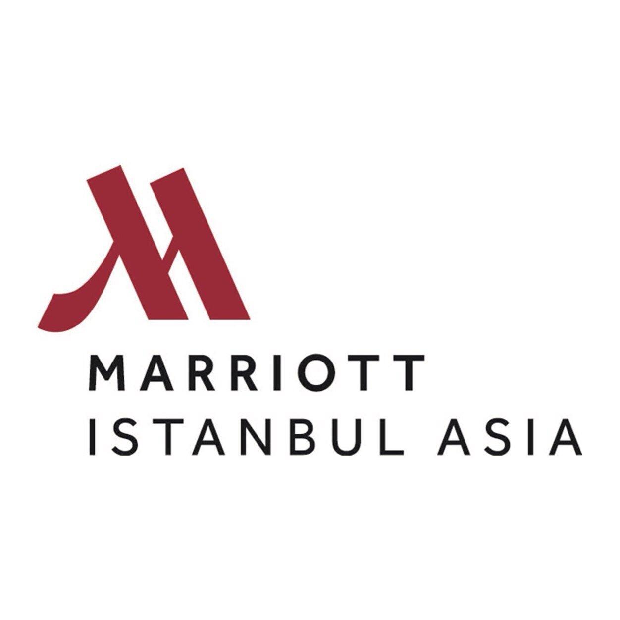 Marriott Hotel Asia  Twitter Hesabı Profil Fotoğrafı