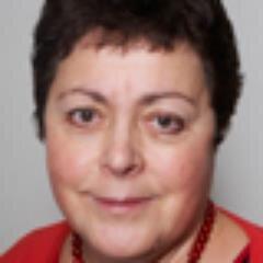 Annemarie Knigge