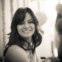 Deepti Chadda (@DeeptiC) Twitter