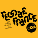 Photo of Reggaefrance's Twitter profile avatar