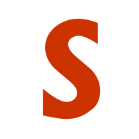 Squillions.com | Social Profile