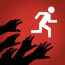 Photo of ZombiesRunGame's Twitter profile avatar