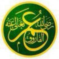 @abdallah_alo
