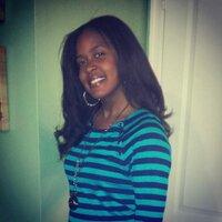 Lark Renée | Social Profile