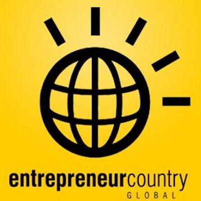 EC Global | Social Profile