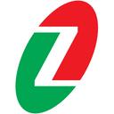 Gazer Electronics