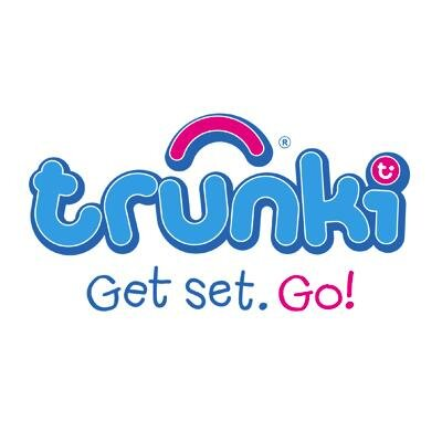 Trunki Social Profile