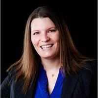 Sarah Lindsay | Social Profile