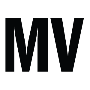 Minyanville Social Profile