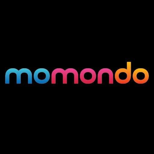 momondo Social Profile