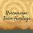 Roscommon Heritage