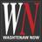 Washtenaw Now