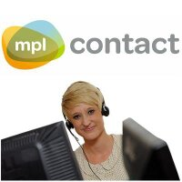 mplcontact