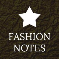FashionNotes_