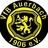 VfB_Auerbach