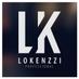 @Lokenzzi