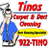 @Tinos_Cleaning