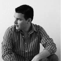 Rob Montero | Social Profile