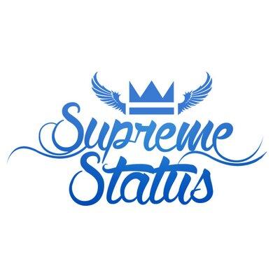 SupremeStatus