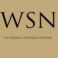 The Wedding Network | Social Profile