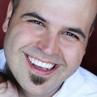 Brian A. Klems | Social Profile