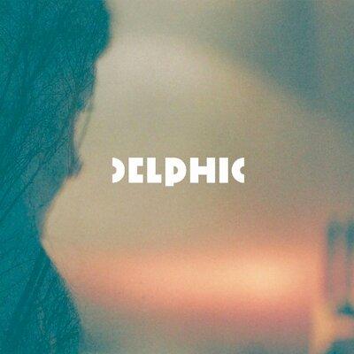 Delphic | Social Profile