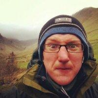 Sam Newell | Social Profile