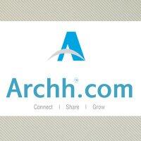 Archh.com | Social Profile