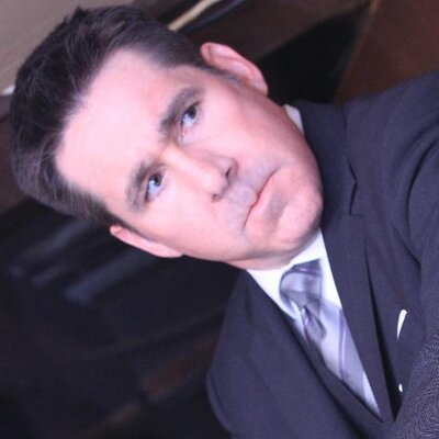 Jerry Janda | Social Profile