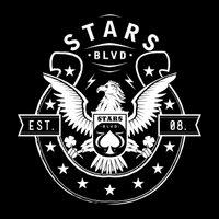STARS BLVD   Social Profile