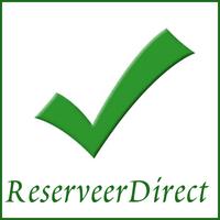 ReserveerDirect
