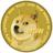 Dogecoin Developers