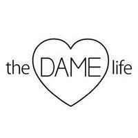 Dame Life Apparel | Social Profile
