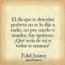 Ramiro (@01Ramiro21) Twitter