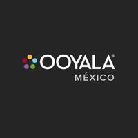 Ooyala México | Social Profile