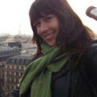 Lauren Heineck | Social Profile