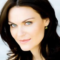 Brie Strohmeyer | Social Profile