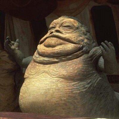 Jabba | Social Profile